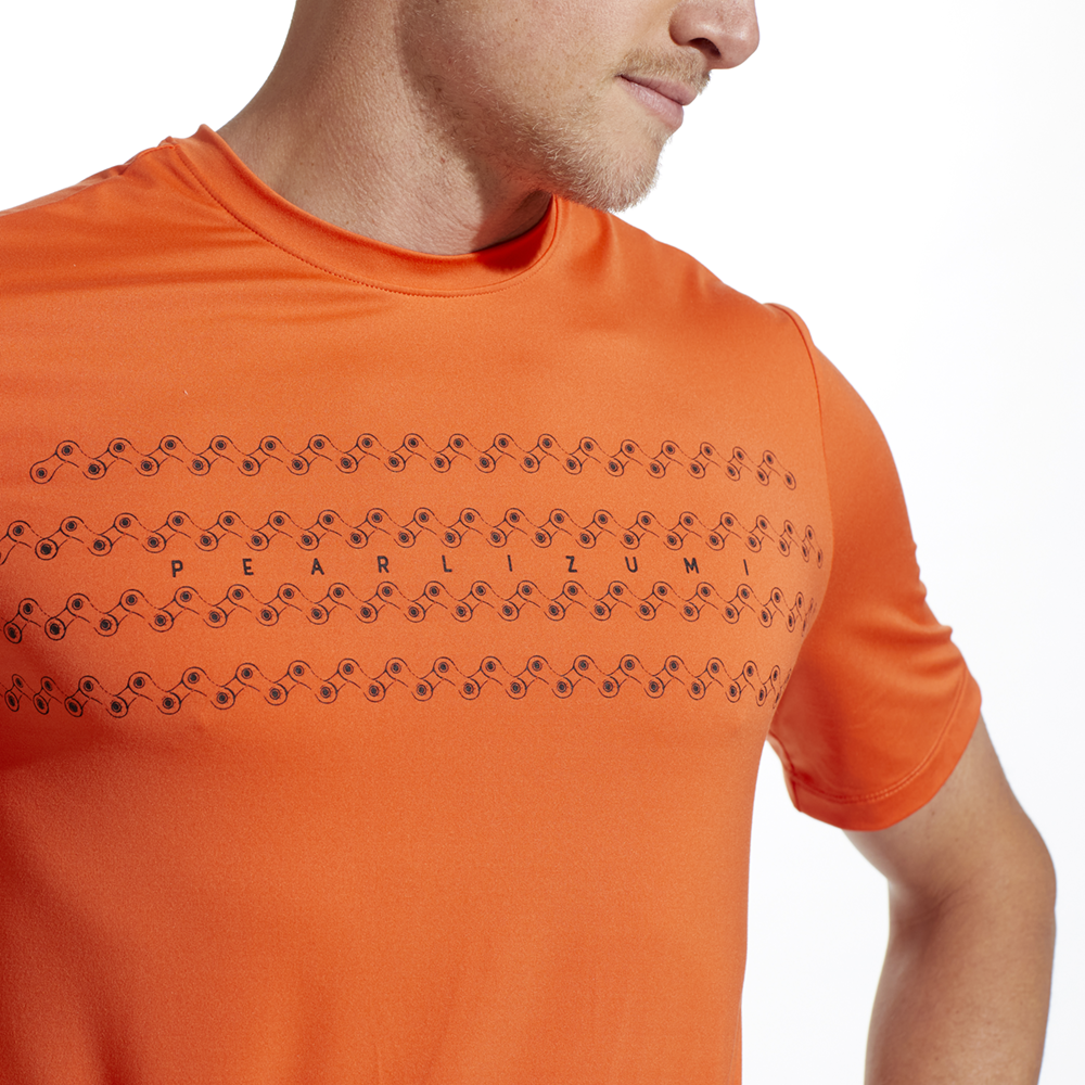 Men's Midland Graphic T-Shirt3