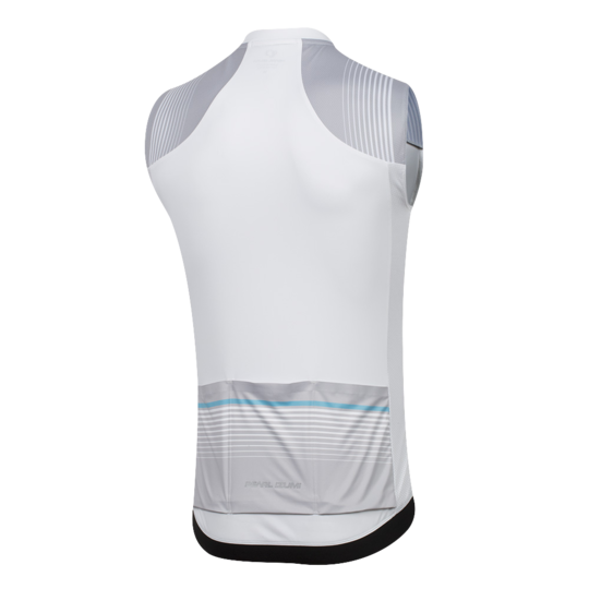 Men's ELITE Pursuit Sleeveless Jersey2