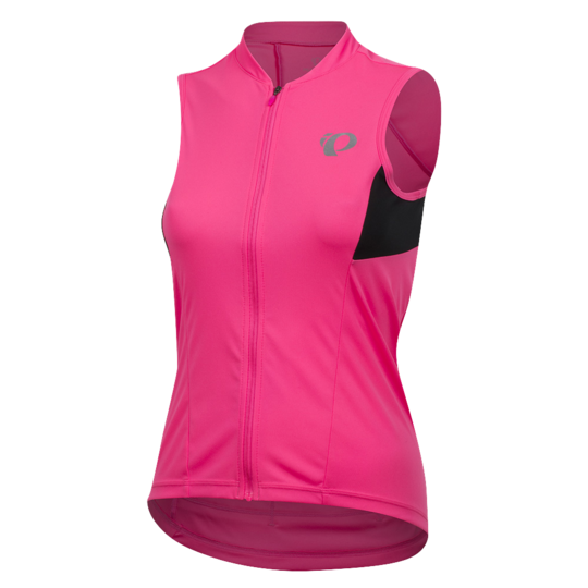 Women's SELECT Pursuit Sleeveless Jersey