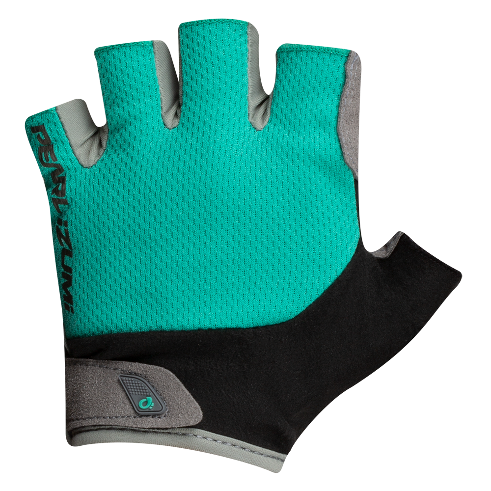 Women's Attack Glove1
