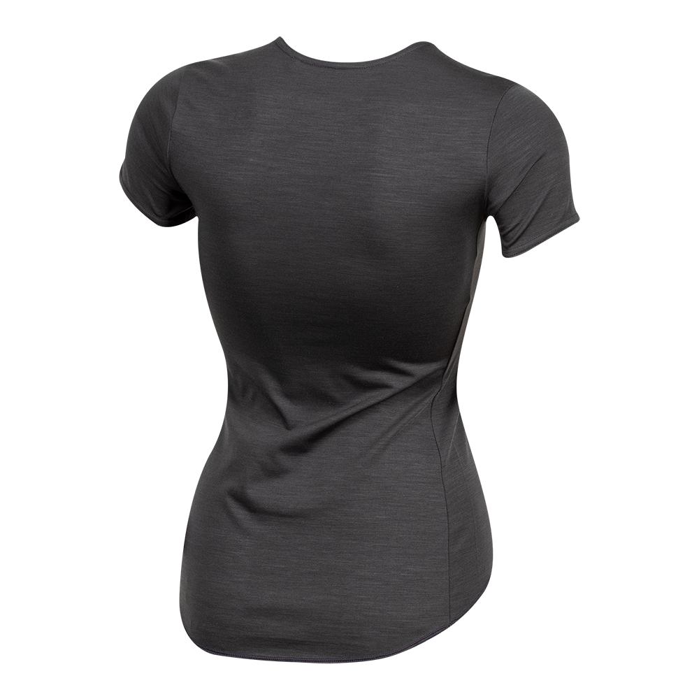 Women's Merino Baselayer2