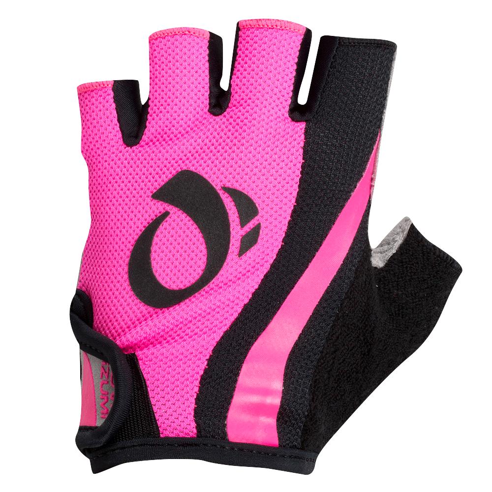 Women's SELECT Glove1