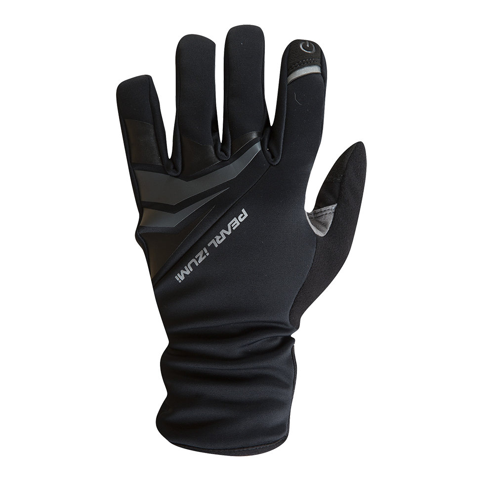 Men's ELITE Softshell Gel Glove1