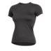 Women's Merino Baselayer