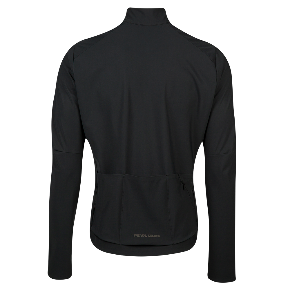 Men's PI / BLACK AmFIB Jacket2
