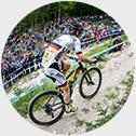 BMC MTB Racing Team