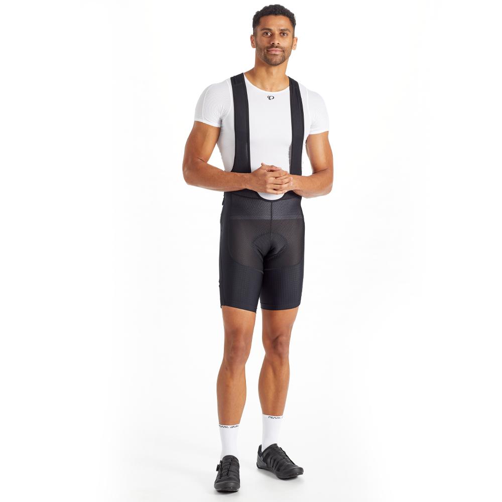 Men's Cargo Bib Liner short7