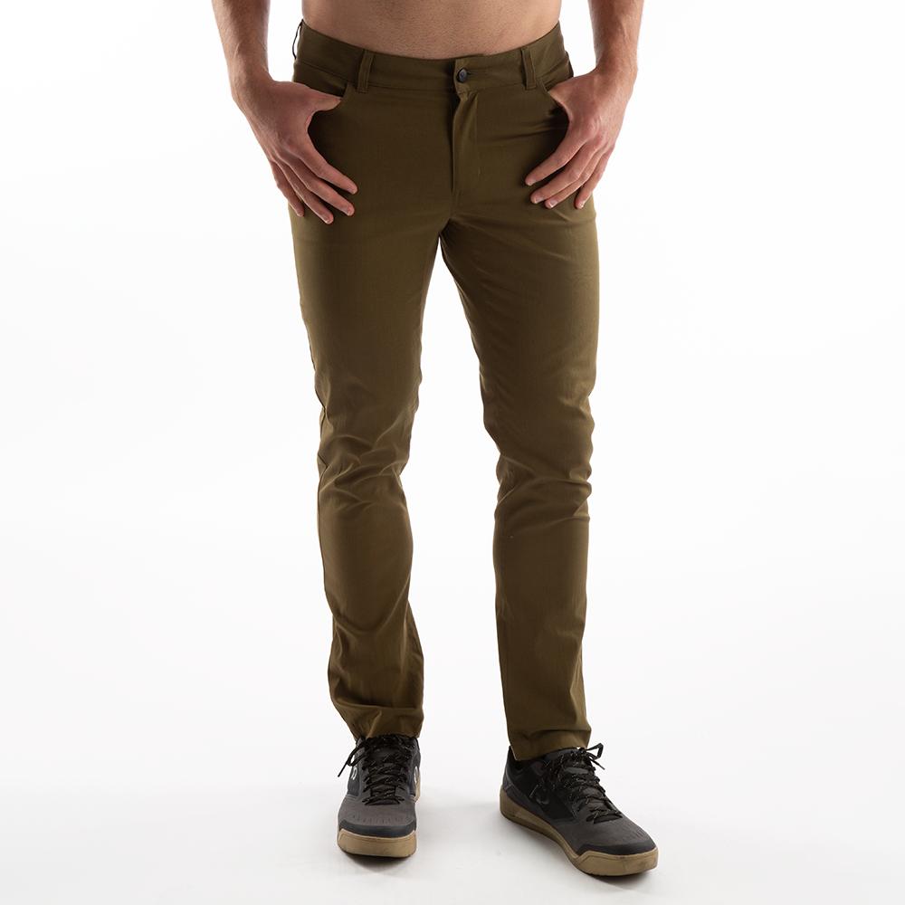 Men's Rove Pant5
