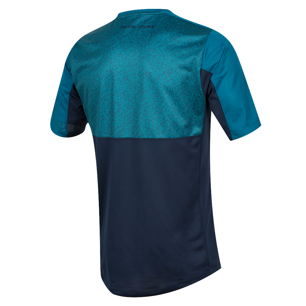 Men's Launch Jersey2