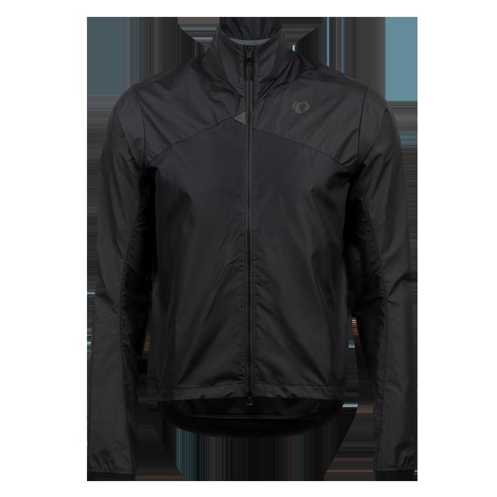 Men's BioViz® Barrier Jacket1