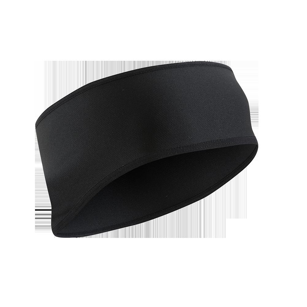 Thermal Headband1