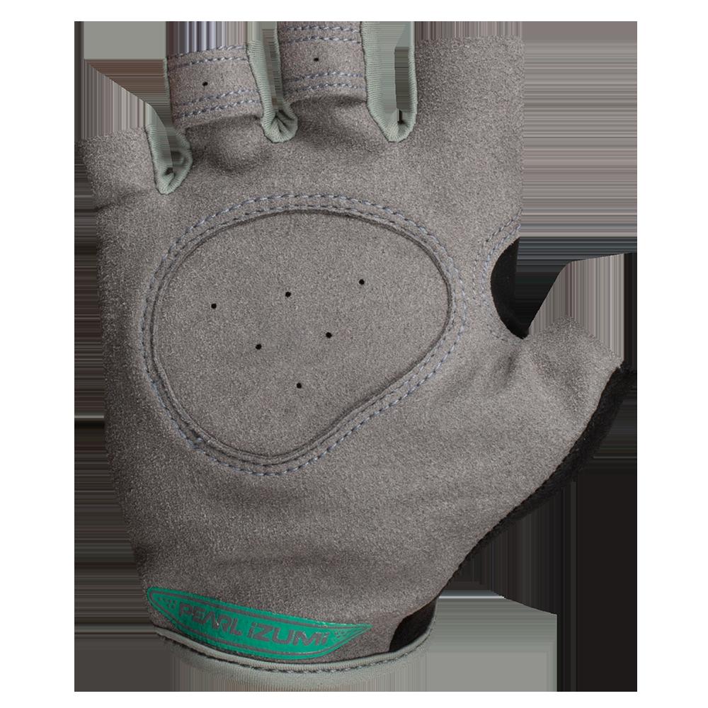 Women's Attack Glove2