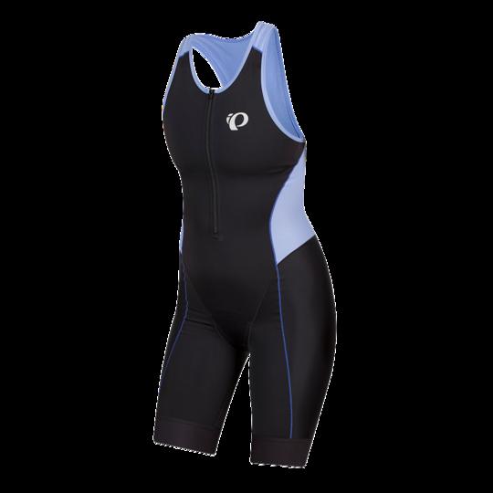 Women's ELITE Tri Suit