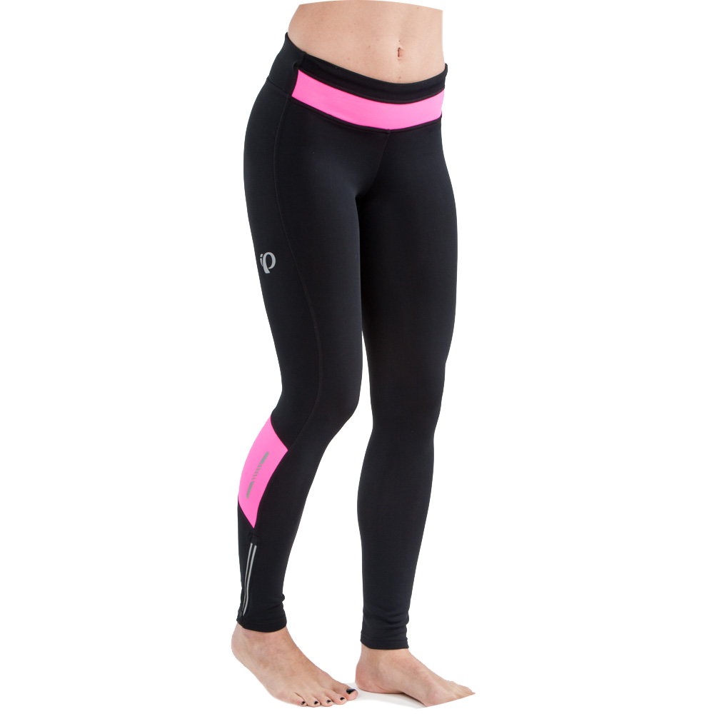 Women's Pursuit Thermal Tight4