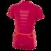 Women's ELITE Escape Short Sleeve Jersey