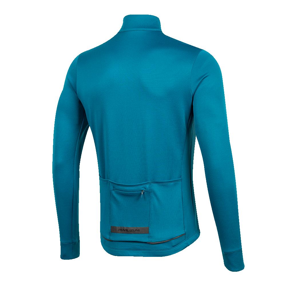 Men's PRO Merino Thermal Jersey2
