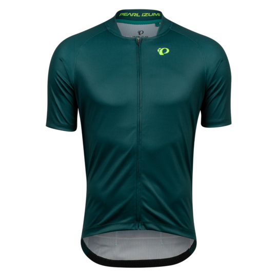 Men's Canyon Graphic Jersey