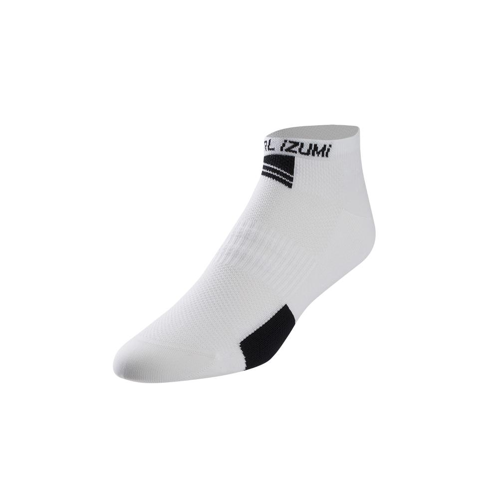Women's ELITE Low Socks1