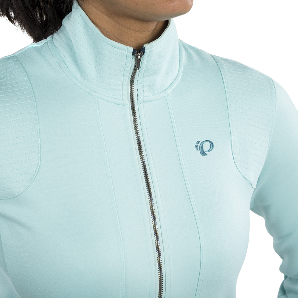 Women's Symphony Thermal Jersey7