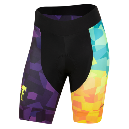 Women's ELITE Pursuit Limited Edition Short