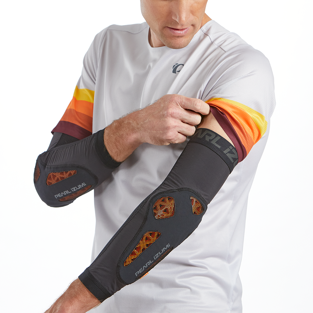 Elevate Elbow Guard3
