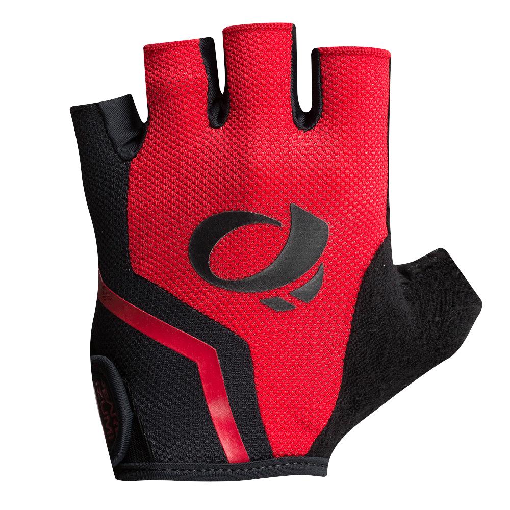 Men's SELECT Glove1