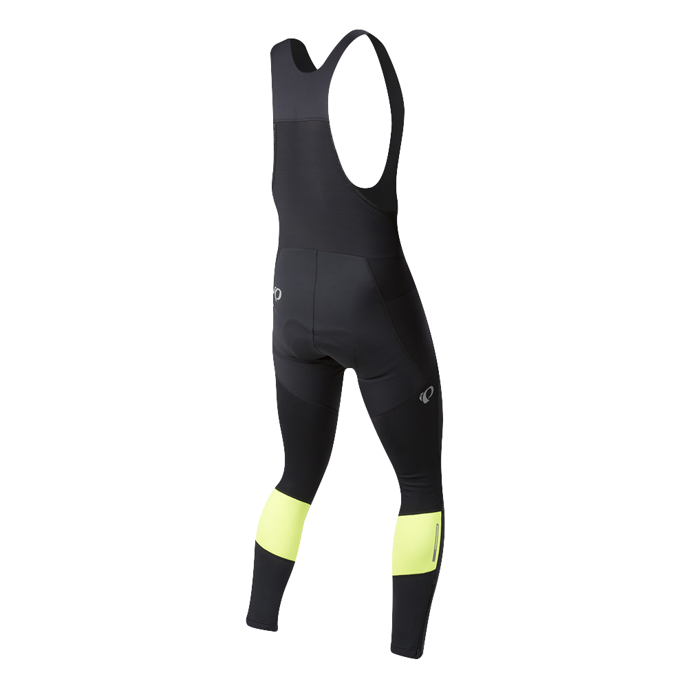 Men's ELITE Escape AmFIB Cycling Bib Tight2