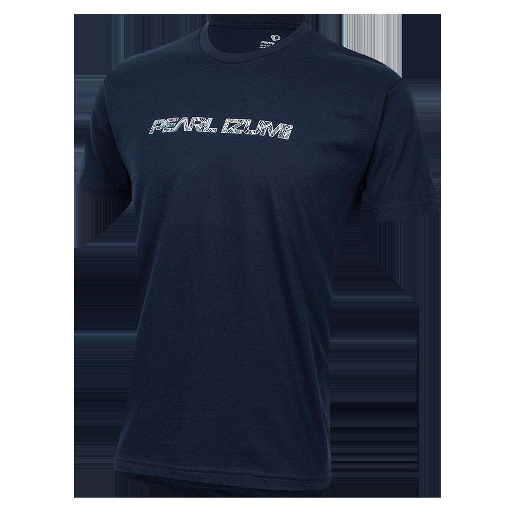 Men's Graphic T-Shirt1