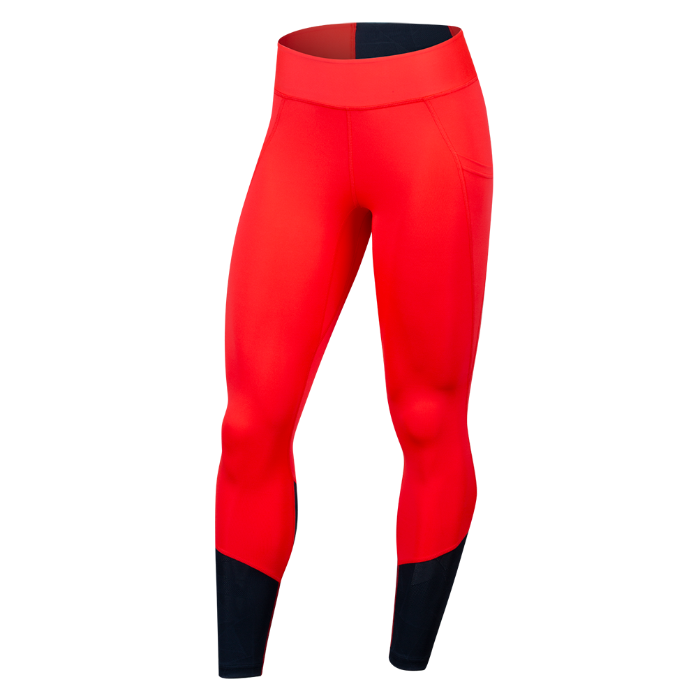 Women's Wander Tight1