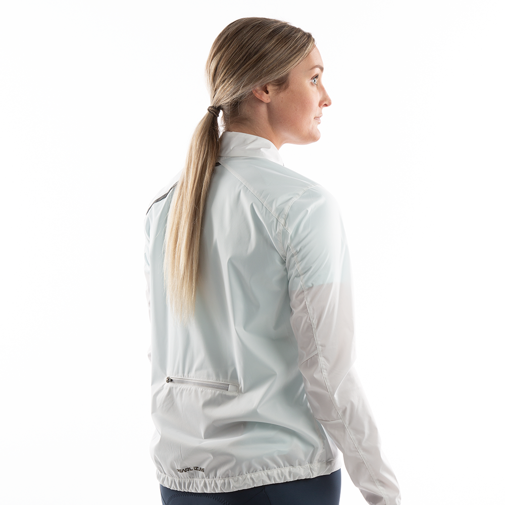 Women's Zephrr Barrier Jacket3