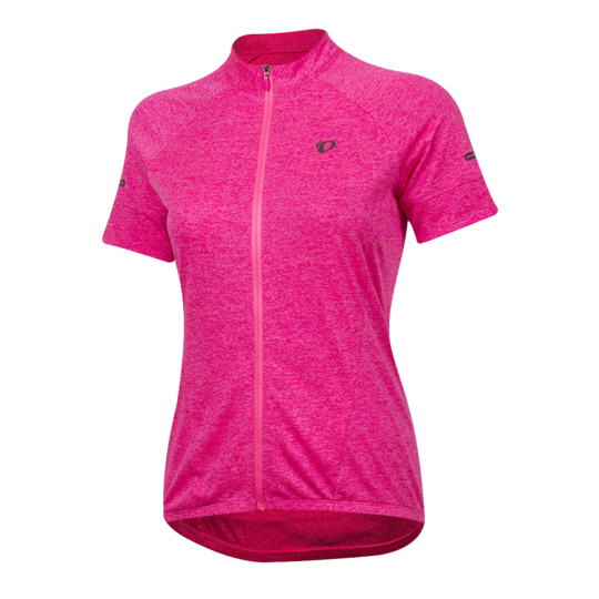 Women's SELECT Escape Short Sleeve jersey thumb 1