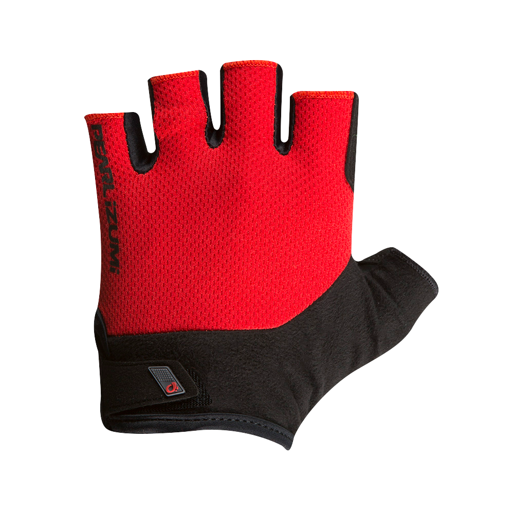Men's Attack Glove1