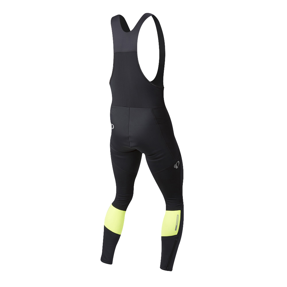 Men's ELITE Escape AmFIB Bib Tight2