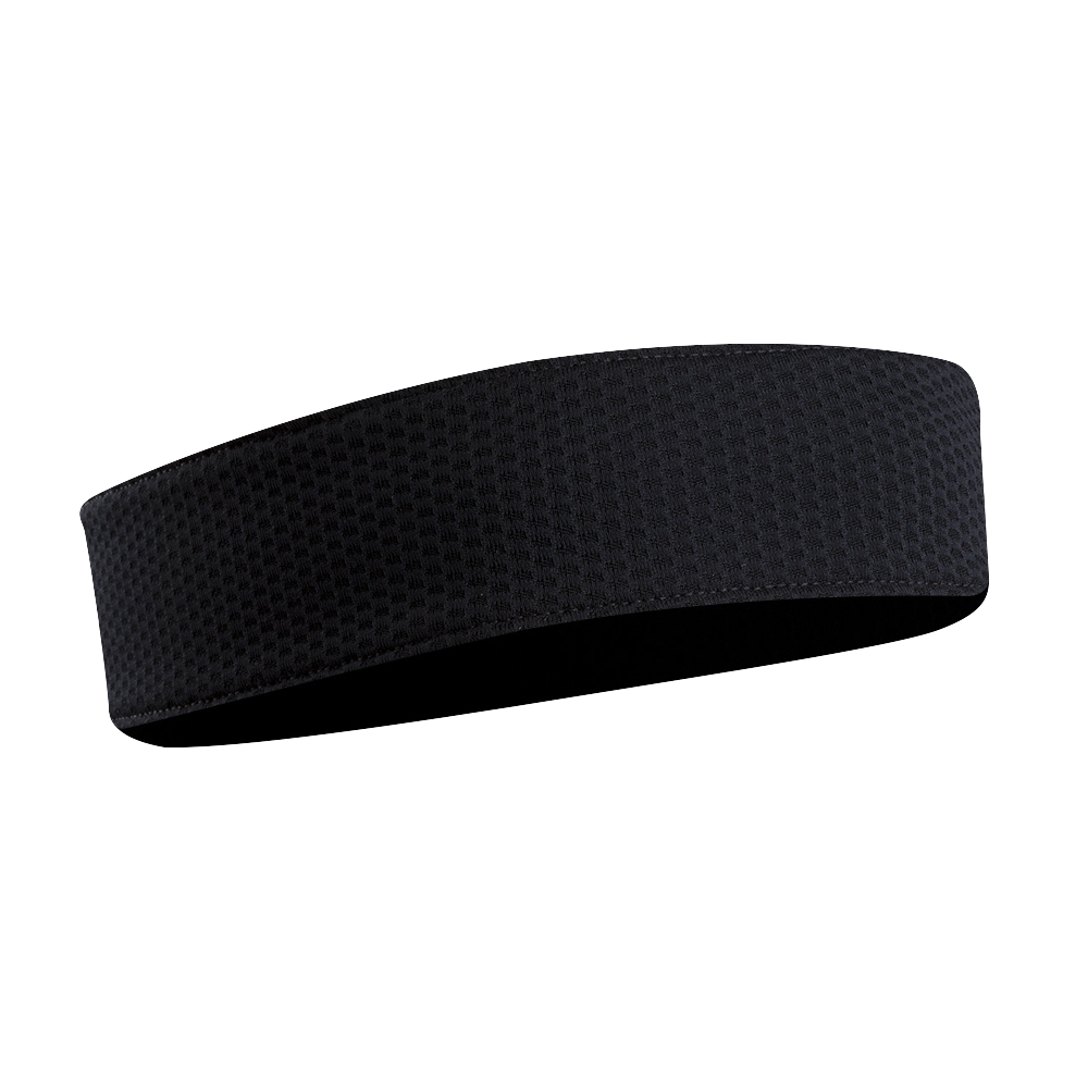 Transfer Lite Headband1