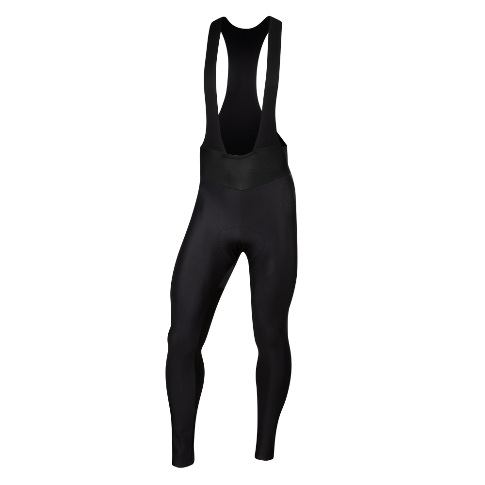 AmFIB Cycling Bib Tight1