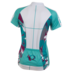 Women's SELECT LTD Short Sleeve Jersey