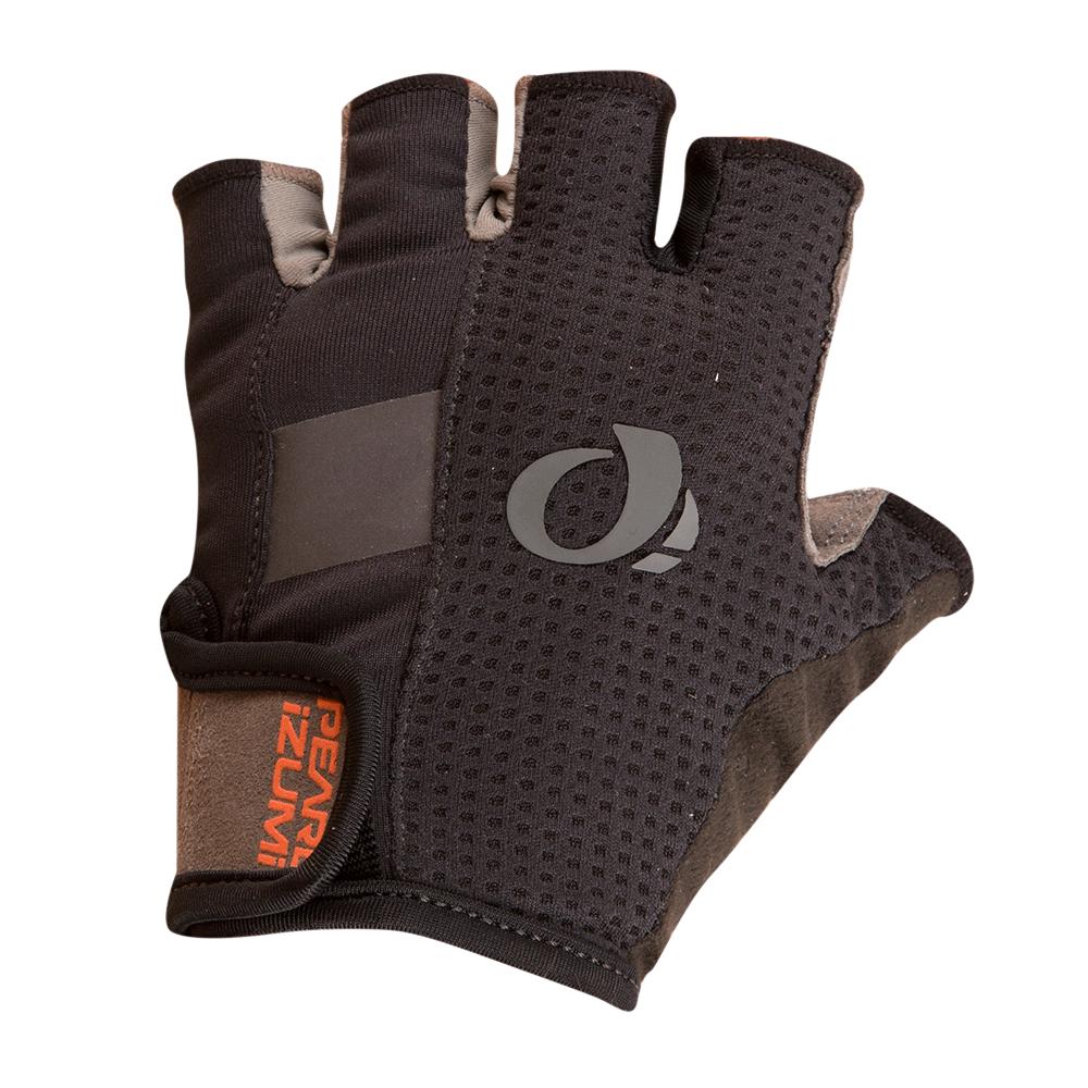 Women's ELITE Gel Glove1