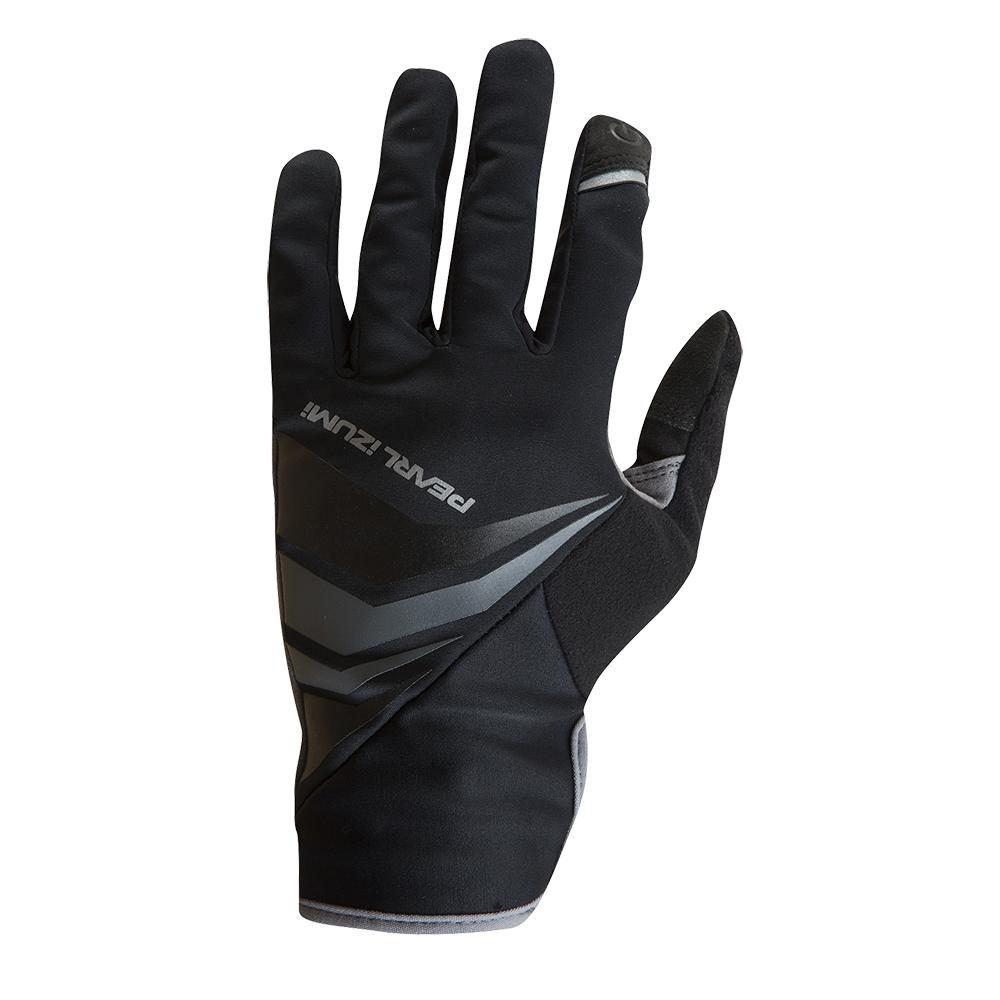 Men's Cyclone Gel Glove1