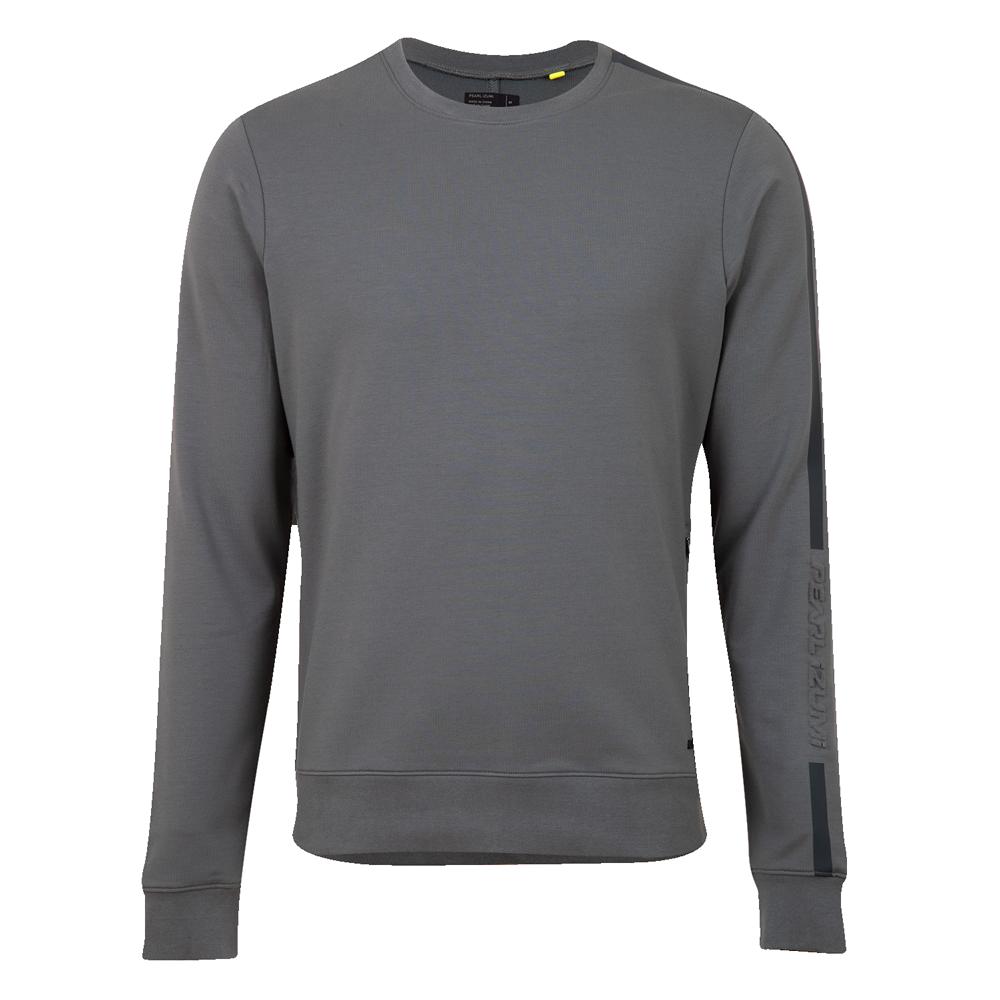 Men's Vista Fleece Pullover1