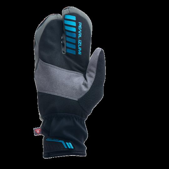P.R.O. AmFIB Lobster Glove2