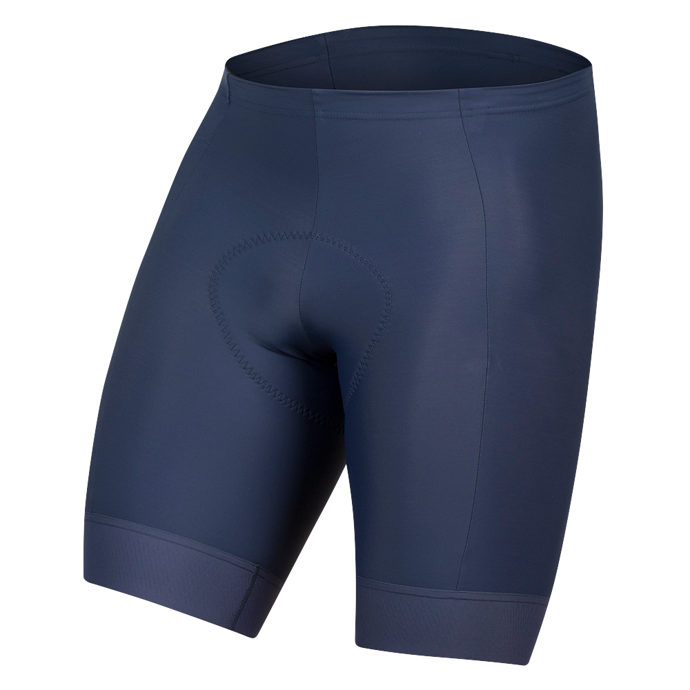 Men's INTERVAL Short1