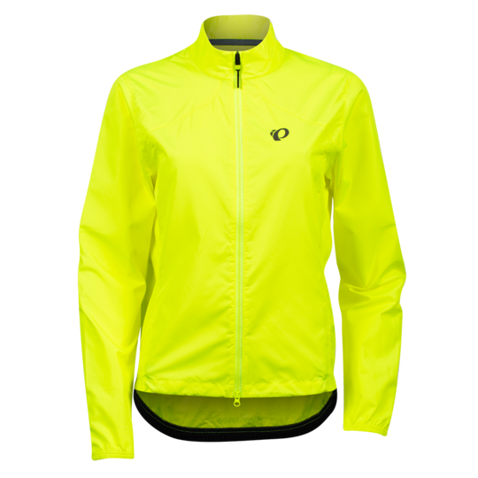 Women's Barrier Jacket