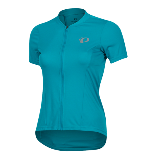 Women's SELECT Pursuit Short Sleeve jersey