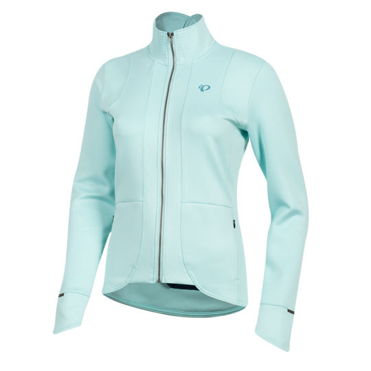 Women's Symphony Thermal Jersey