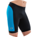 Men's SELECT Pursuit Tri Short