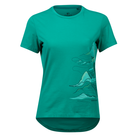 Women's Mesa T-Shirt thumb 2