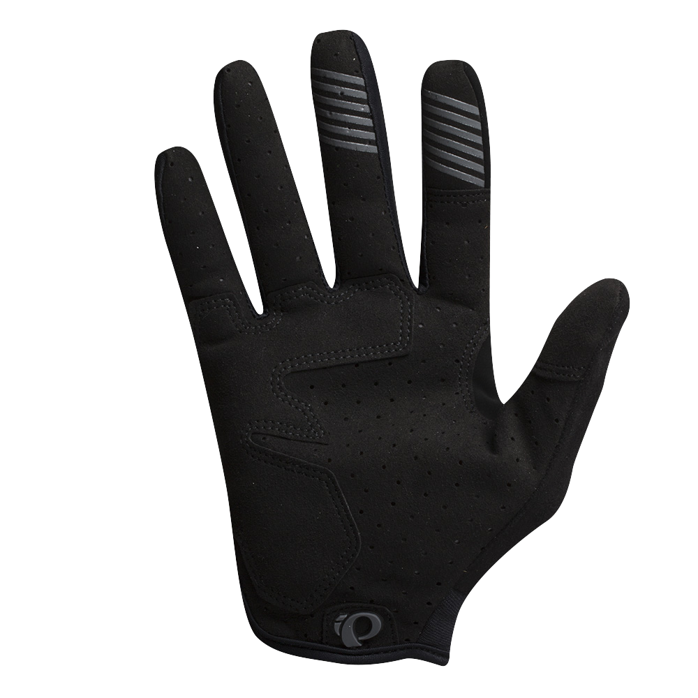 Launch Glove2