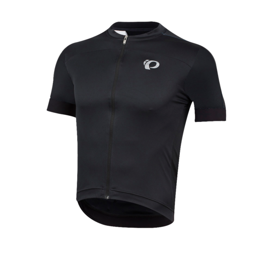 Men's ELITE Pursuit Speed Jersey