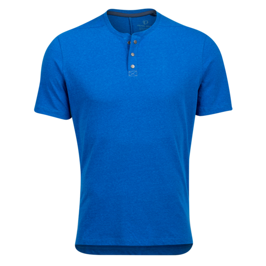 Men's Coast Henley