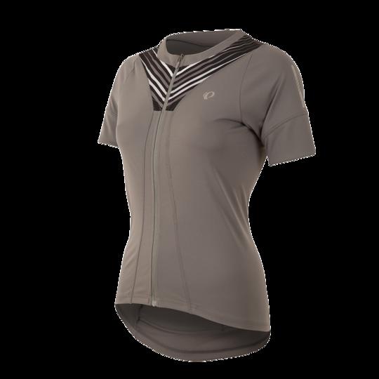 Women's SELECT Pursuit Short Sleeve Jersey1